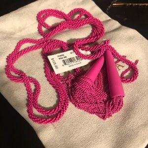 Pink Phara!